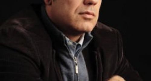 """Federico Moccia : in produzione """"Universitari"""""""